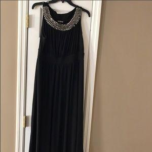 Dresses & Skirts - Repost listing
